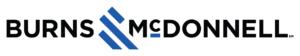 Burns & McDonnell Corporate Sponsor Logo