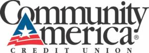 Community America Corporate Sponsor Logo