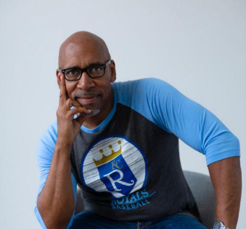 Darron Story, 2020 Alumni Hall of Famer