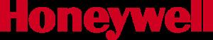 Honeywell Corporate Sponsor Logo