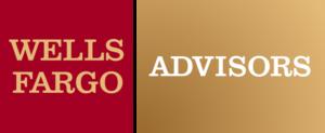 Wells Fargo Corporate Sponsor Logo