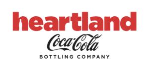 Heartland Coca-Cola Corporate Sponsor Boys & Girls Clubs